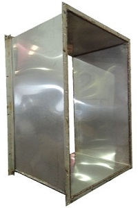 4Stainless-200-x300