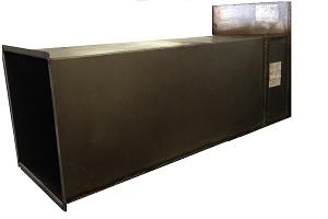 5Blackiron-300x200