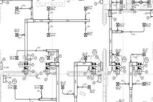 Drawings4 300x200