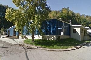 EAI Office2