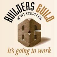 Builders Guild Logo200x200