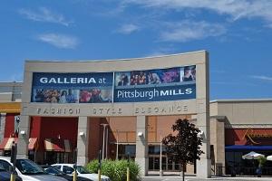 Environmental Air Inc Retailrestaurant Spaces