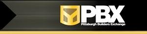 PBX Logo 300x70