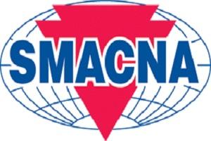 SMACNA Logo 300x200