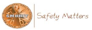 SMOHIT Safety Logo 300x100