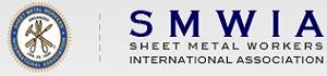 SMWIA (international) Logo 300x70